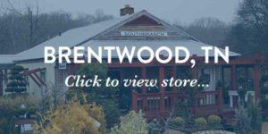 brentwood nolensville tn garden nursery